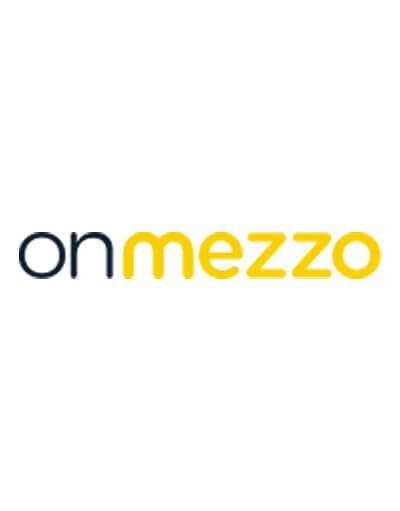 OnMezzo